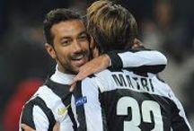 Juventus / Il calciomercato della Juventus