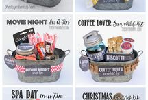 Cute gifts ideas