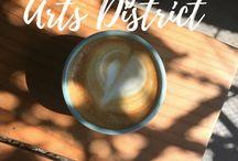 Welile Blog