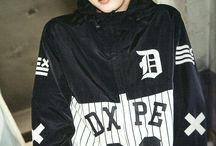 B.a.p / YongGuk Himchan Daehyun Youngjae Jongup Zelo ❤❤❤❤❤❤❤❤❤❤❤❤❤❤❤ My bias: ♡Daehyun♡