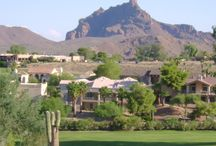 Fountain Hills Lots For Sale / Free MLS listings tailored for those looking to buy their dream Home in Fountain Hills, Arizona.