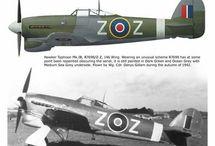 Typhoon Mk.I
