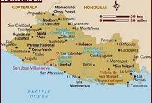 CentralAmerica-ElSalvador