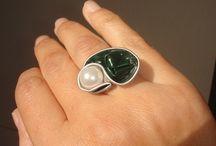 anelli cialde