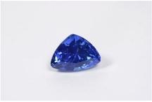 Ethical gemstones