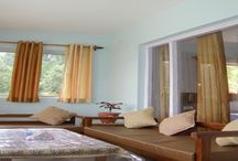 nature's valley resort kausani / Get all the information about Nature's valley Resort Kausani with best discounted rates