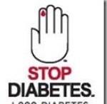 diabetes-diet