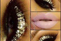 Eyeshadow ♡