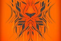 Lion Ideas