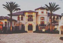 •house goals•