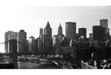 Simply New York ❤️