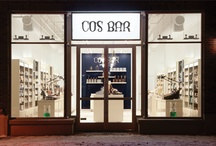 Our Beautiful Stores & Events / The finest beauty products, with the most knowledgeable beauty specialists. xo