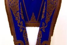 Παραδοσιακή Φορεσιά