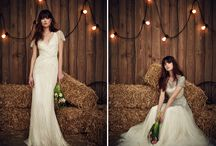 Jenny Packham 2017 Collection / And my gosh – isn't it a beauty! We're so excited to bring you this today. Here at Dovetail we're massive fans of Jenny Packham's beautifully beaded wedding dresses, and this collection may just be our favourite yet!