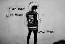 revolutionnn
