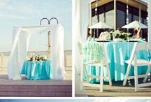 turkisz esküvő