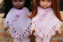 tricot chérie