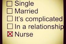Nurses' Stuff