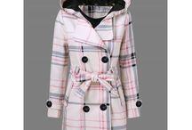 jackets&coats / #jackets and #coats