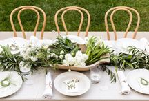 Tabletops we like