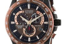 Under $500 - Best Watches to Own for Men
