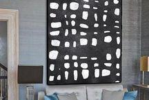 HOME: Paintings