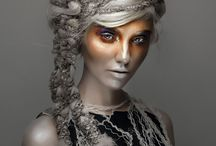 makeup dypl