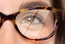 The optician advises (optykradzi.pl) / Porady optyka okularowego