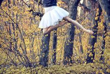 - Photography - Dancing