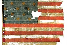 Kids- American History