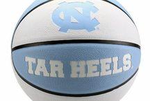 Fan Shop - Basketballs
