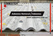 Asbestex / Asbestex is a high calibre division of experienced personnel specialising exclusively in the handling and removal of hazardous materials. Asbestex was developed and launched to assist a growing industry demand in eradicating or managing the environmental, health and financial risks associated with asbestos. We are an industry leader in providing new and innovative ways to exceed industry regulations while completing projects safely and under budget. To know more visit http://asbestex.com.au/