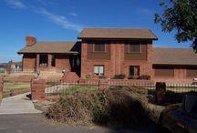 Gilbert Arizona real estate / Selected real estate listings from the Gilbert, AZ area