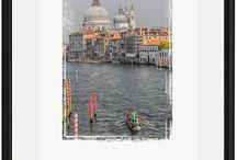 Private Venice