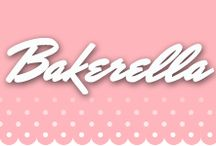 Moore: Bakerella / We're SO excited, #Bakerella is now at A.C. Moore!! Create the sweetest little #cakepops and #desserts with her new line of candy wafers, molds & more!  / by A.C. Moore Arts & Crafts