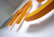 design-PAPA / Goodsign