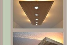 Idée loft