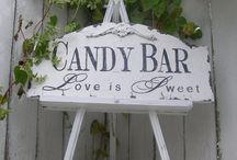 Fairy Tale Wedding... / by Christy Richardson