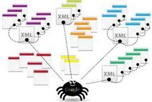 Sitemaps in SEO / Relevance of Sitemaps in websites. http://www.seoconsultindia.com/