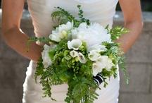 Wedding Ideas - Neutrals