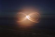 Infinity / Tous type de signe infinity