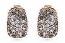 ALO Magic Galaxy / Jewelery glittering like stars