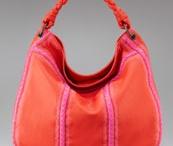 Bags / by Julie Ann Carroll