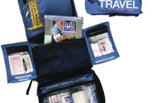 Products I Love / These products make travel (and life) easier. / by Starcross Travel Cruises