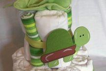 "Gift ""Cakes"" / by Lauren Kirkland"
