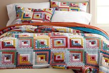 colcha patchwork