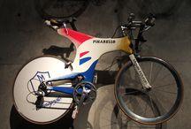 아름다운 자전거