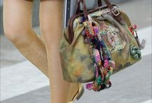 BAGS FOR HER / BAGS Selection Trend 2015