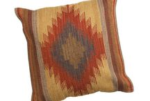 Pampeano Cushion