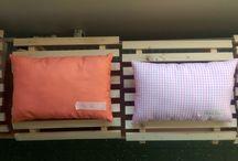 tekstiili ja tekninen